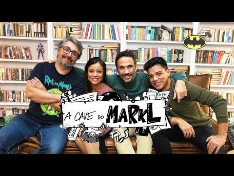 Ep. 9: O Mundo Maravilhoso Da Impreparação | Pedro Ribeiro, Vasco Palmeirim, Vera Fernandes