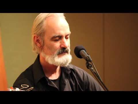 Live! Folklife Concert: Tim O'Shea and Regina Delaney (One Starry Night)