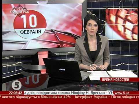 Абхазские новости видео