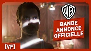 MANIAC - Bande Annonce Officielle (VF) - Elijah Wood