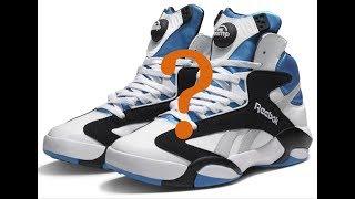 NBA Player Shoe Size Quiz!!!!!