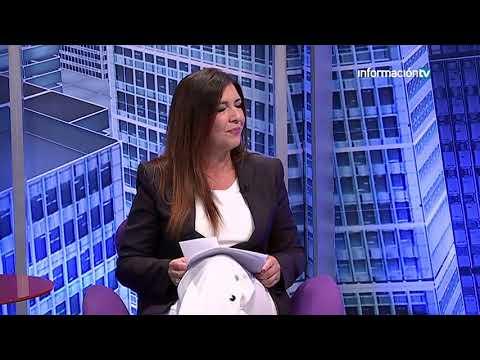 Hoy Por Ti - Información TV