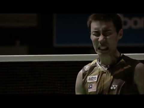 Wang Lao Ji BWF World Championships Promotion 2013