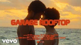 Q - Garage Rooftop (Official Video)