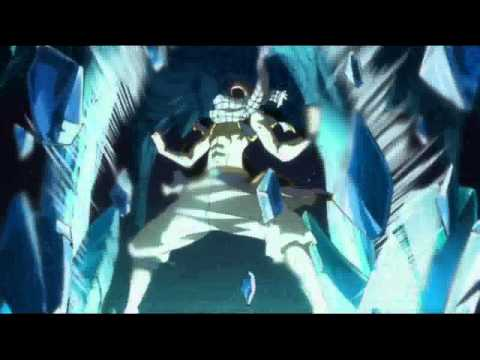 stafaband.info - Fairy Tail AMV [Courtesy Call] HD