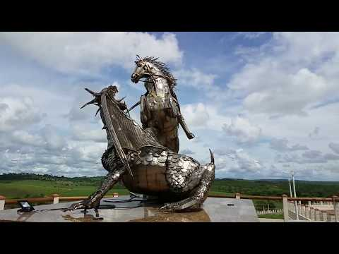 https://www.sculpturesteel.com/sao-jorge-guerreiro