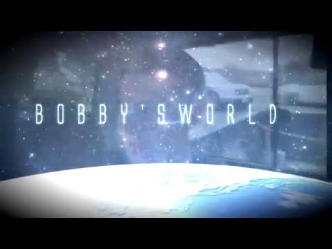 Intro l BoBBy'sWorld