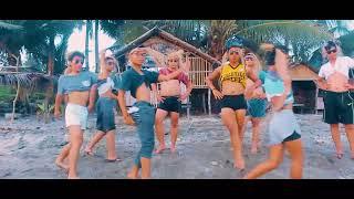 Download Lagu Dua Lipa- New Rules Music Video Spoof Mp3