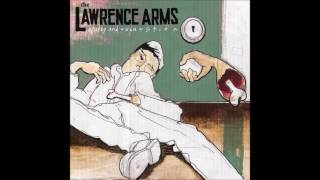 Watch Lawrence Arms Right As Rain Part 2 video