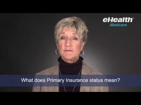 what-does-primary-insurance-status-mean-for-medicare?