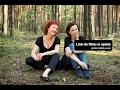 Moje córki krowy FILM CDA (2015) ONLINE -[Cały Film] -/Moje córki krowy CDA PO POLSKU