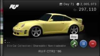 gran turismo psp all 830 cars new savegame download