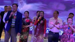 Publication Date: 2019-05-06 | Video Title: 风采中学爱的奉献