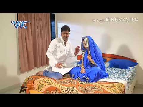 Jaan Mori Rawat Hoihen Pawan Singh New Song 2018