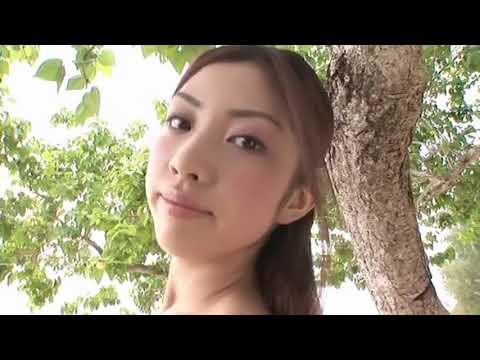 富樫あずさ │ Azusa Togashi #1