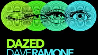 Watch music video: Dave Ramone - Dazed