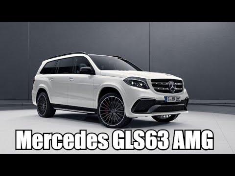 City Car Driving | Mercedes GLS63 AMG auf dem Track [Deutsch] lets play City Car Driving