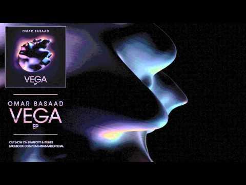 Omar Basaad Feat.Thallie Ann Seenyen - Castles On Fire (Original Mix)