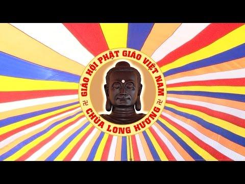 KINH LĂNG NGHIÊM  37  -  TK.THÍCH TUỆ HẢI  2013