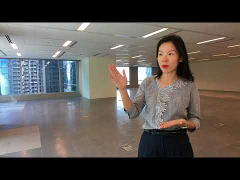 4123 sqft Office Space at Capital Tower Singapore