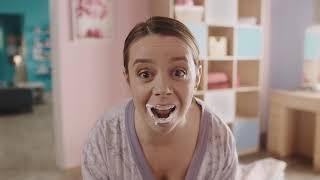 Папаньки 3 сезон 3 серия - Роддом💥 Семейная комедия 2021 года