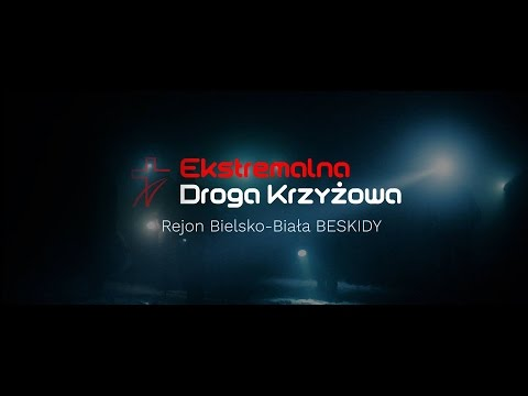 EDK Bielsko-Biała Beskidy / 2016