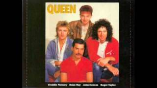 4. Action This Day (Queen-Live In Osaka: 10/24/1982)