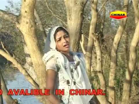 Ya Sabir Pyare  [Full Video] Sabir Ka Shahi Darbar Hai