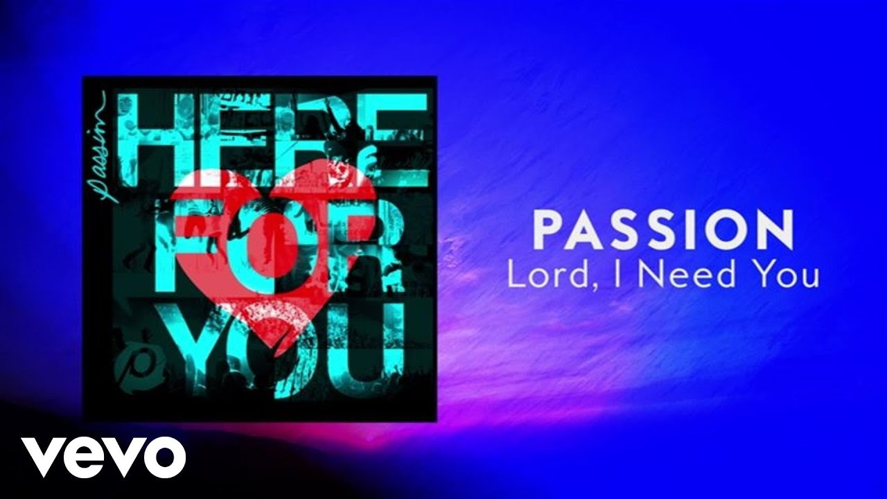 Image result for Passion - Holy Ground (Live) ft. Melodie Malone