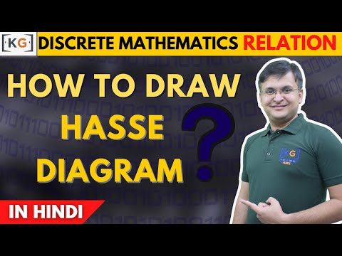 Download maximal minimal element discrete mathematics part 17 practice question on hasse diagram graph theory gate part 16 ccuart Gallery