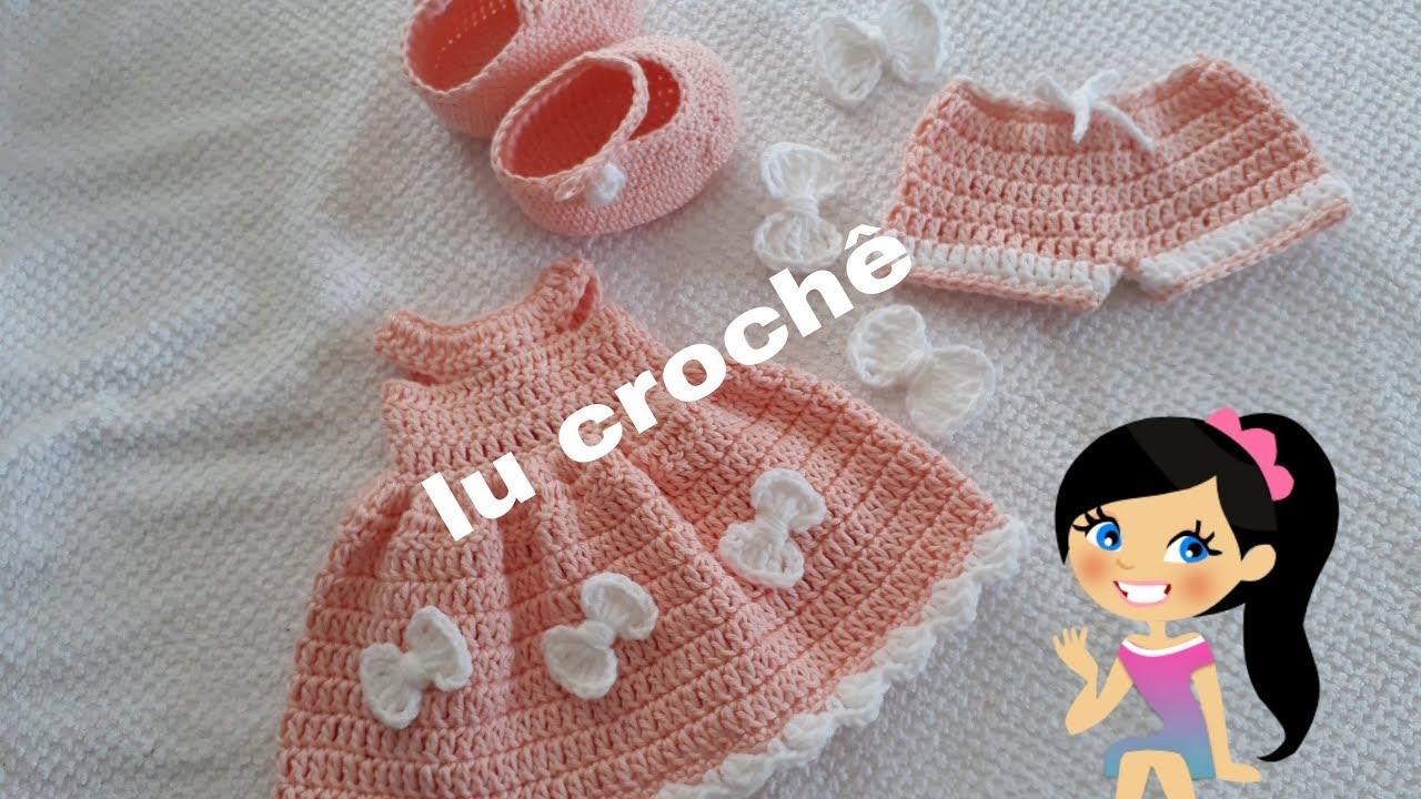 Boneca amigurumi vestido colorido no Elo7 | Crochetados por Angela ... | 720x1280