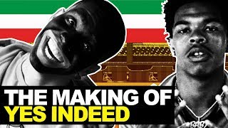Скачать HOW WHEEZY MADE YES INDEED BY LIL BABY DRAKE Behind The Beat