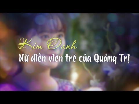 [Phóng sự] Kim Oanh
