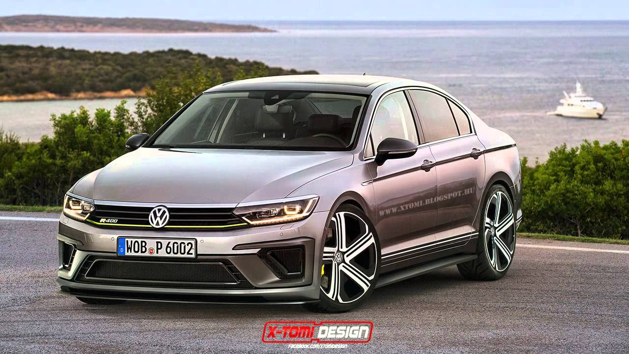 2016 volkswagen cc r line youtube. Black Bedroom Furniture Sets. Home Design Ideas