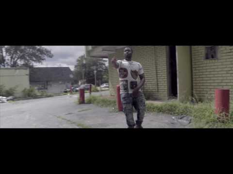 @WILLAFOOL - MY APOLOGY ( DIR BY @BREAKBREADHOODRICH )