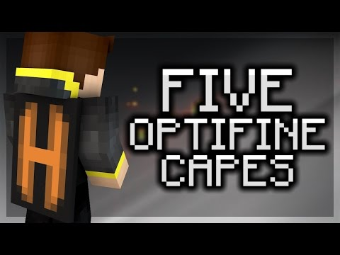 Minecraft: One Command - Banner Letters Utility   Doovi