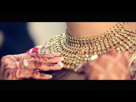 Best Punjabi Sikh Wedding | Harmanjit & Navdeep | Cinematic Summary | Jalandhar