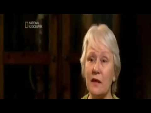 Air Crash Investigation S08E02 Cruel Skies Science Of Disaster
