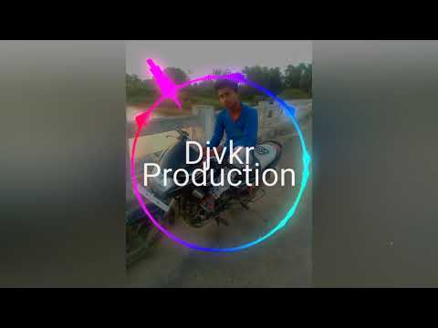 Baixar DJ R H - Download DJ R H | DL Músicas