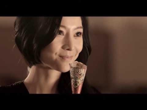 2012 Bo Lin Chen Micro Film Dive in by Minimax (這一刻,愛吧! 英文字幕)english