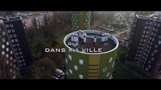 Смотреть клип Glk - Dans Ma Ville