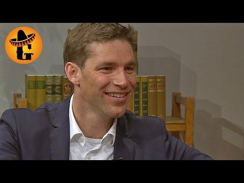 Benni Raich über seinen Einstieg als ORF-Analytiker | Willkommen Österreich