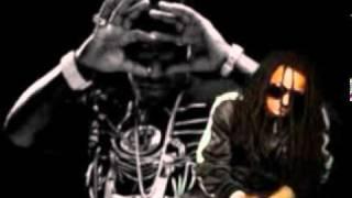 Lil Wayne- Kush vs Young Jeezy- Grey Goose