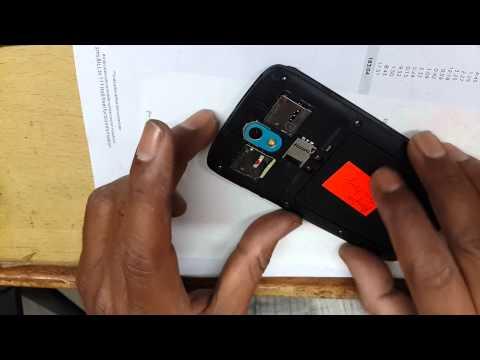 HTC Desire 500 Sim Problem | Desire 500 insert sim problem
