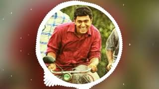 Download 1983 MALAYALAM MOVIE NIVIN PAULY BGM | Acquisition | King of BGM MP3 song and Music Video
