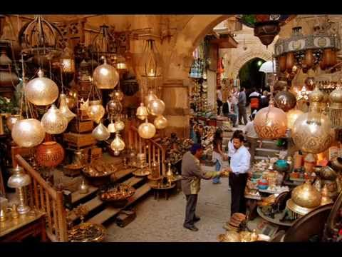 Travel to Giza Pyramids & Cairo Flight Tour From Luxor