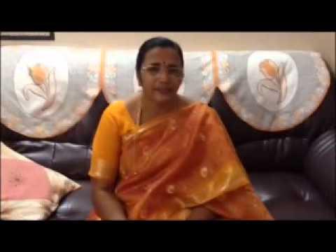 Madhav Birthday Wishes