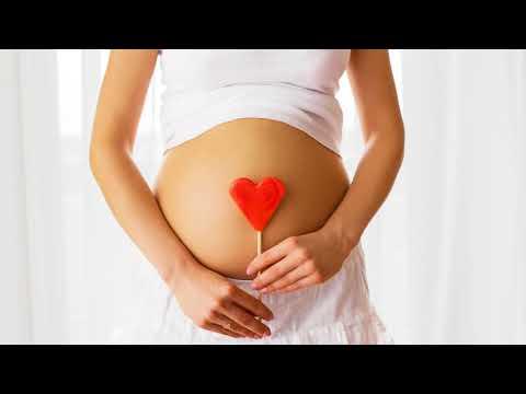 Можно ли забеременеть при миоме матки небольших размеров?