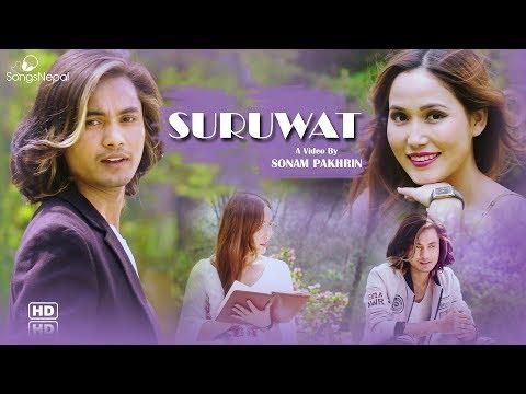 Suruwat - Shailesh Shahi Ft. Surendra Lama | New Nepali Pop Song 2018 / 2075