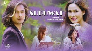 Suruwat - Shailesh Shahi Ft. Surendra Lama   New Nepali Pop Song 2018 / 2075